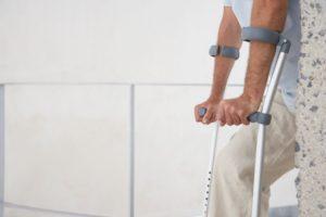 ¿Cuánto tiempo tengo para demandar por mis lesiones?
