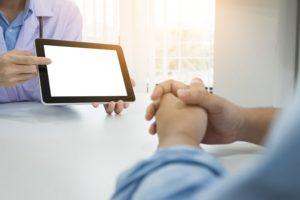 Abogado de lesiones personales – Como combatir a las compañías de seguros por una compensación adecuada