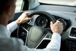 ¿Qué pasa si el conductor culpable dice que no está asegurado?