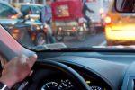 Obtenga ayuda legal con un accidente o lesión
