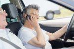 9 consejos para conductores mayores en Florida