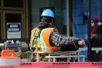 3 pasos que debe tomar inmediatamente después de una lesión en el trabajo