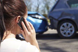 ¿Realmente necesito toda la cobertura de seguro de automóvil adicional?