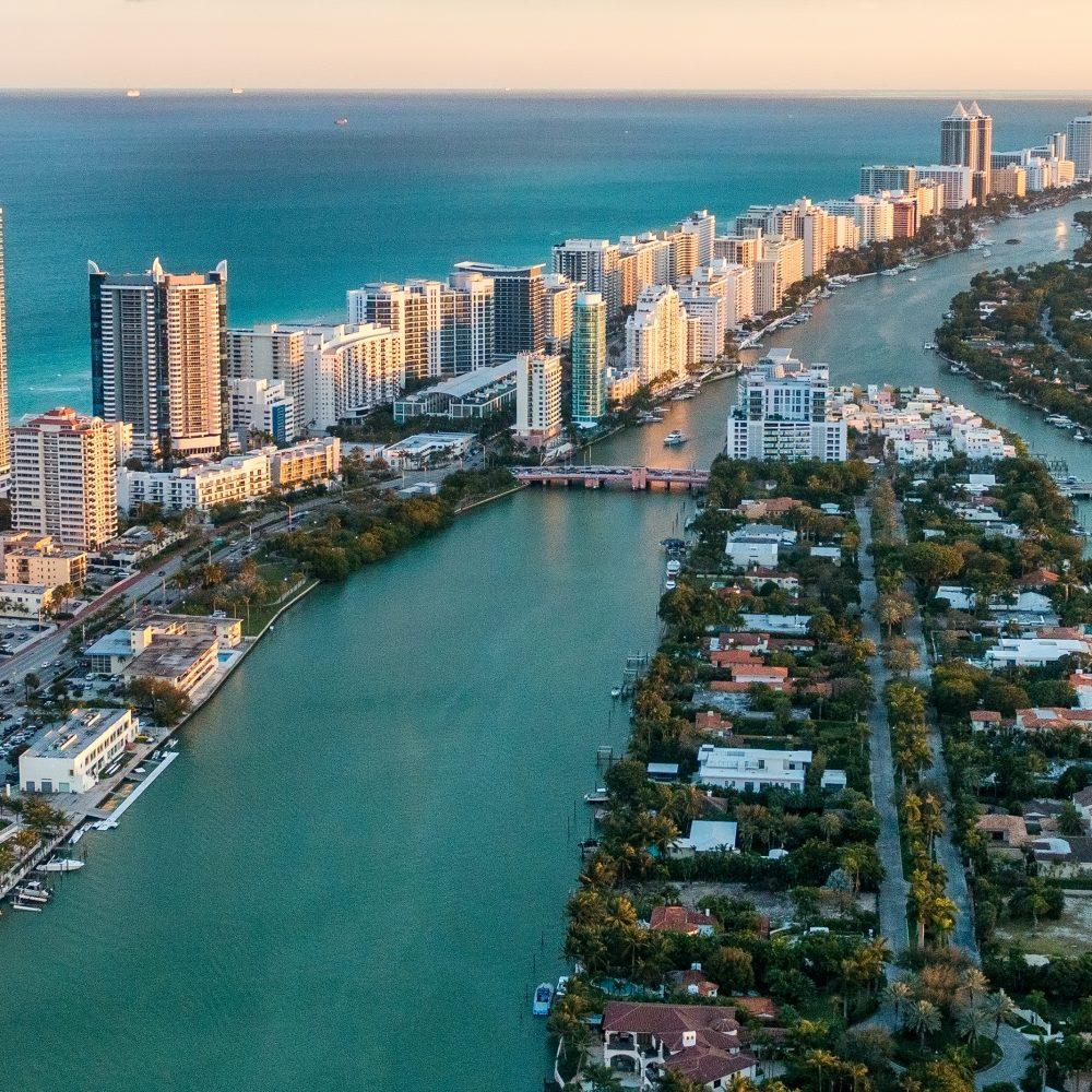 Abogado De Accidentes De Auto en West Miami
