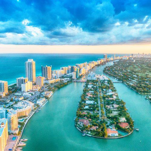 Abogado De Accidentes De Automóvil en West Miami