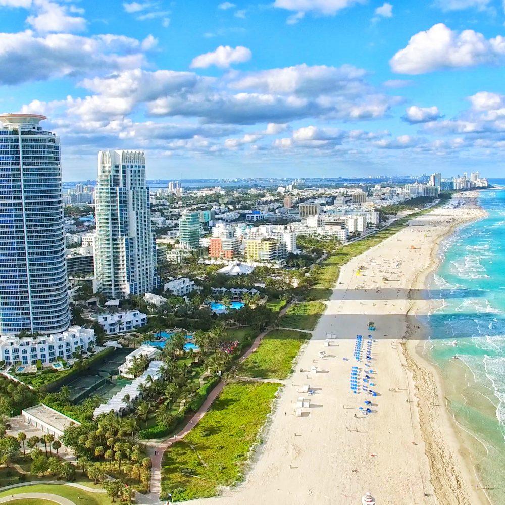abogados de auto en South Miami